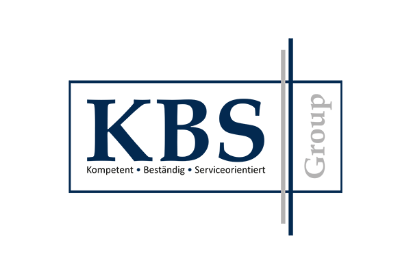 KBS Group GmbH - Über uns!